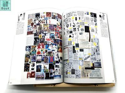 杨红亚:《延安日报》版面设计创新 是我不断学习的动力