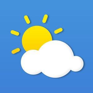 一秒入夏?不存在的...大幅降温+降雨+大风又来了!