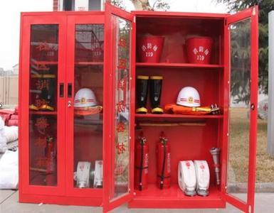 复工后忽视消防安全 两家娱乐场所被查处