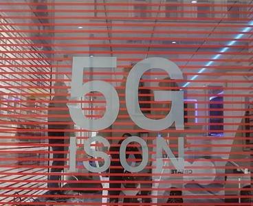 """国产5G手机国内便宜海外贵,中国电子产品越来越""""强势"""""""