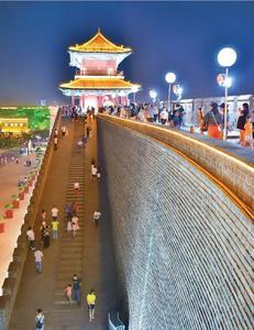 中国经济,危机中育新机